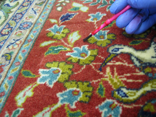 herizrugs_restoration