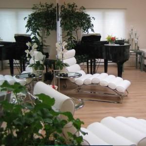 heriz-rugs-interior-design